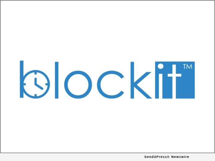 Houston Methodist Improves Patient Access with Blockit's Digital Care Coordination Platform