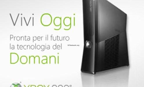 Die Neue (Alte) Xbox360