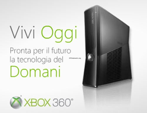 New-Xbox-360-Coming-Project-Natal-Renamed-to-Kinect-And-More.jpeg