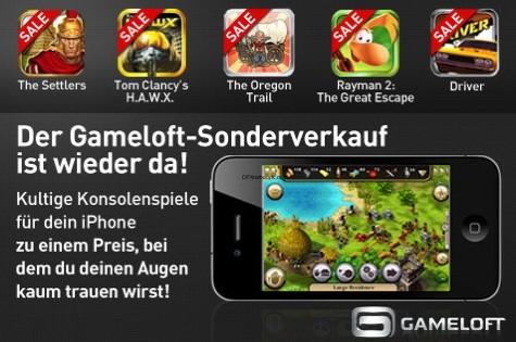 gameloft1.jpg