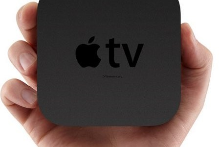 [Mein Senf] Der 1. September – iPad bekommt Kamera nach iOS 4.2? – Apple TV