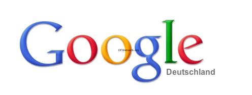 [Mein Senf] Ich Liebe Google!