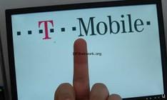 T-Mobile G2 / HTC Hero Installiert sich automatisch neu nach Jailbreak
