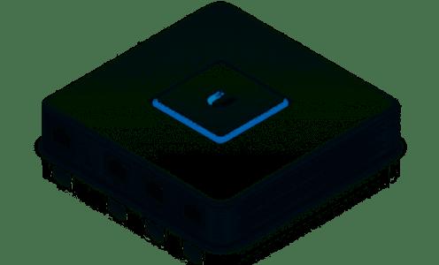Unifi – So Perfekt – fast schon zu Langweilig