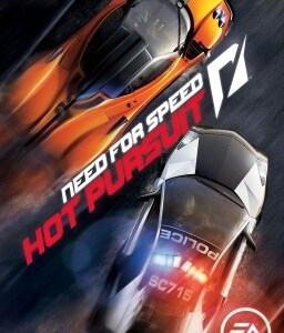 Need for Speed – Hot Pursuit- Remastered macht Spaß