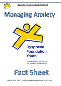 Managing Anxiety v1.1-page-001