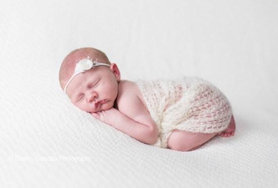 so eine liebe kleine Schwester – Doreen Gesuato – Fotografin für Neugeborene rund um Wertheim