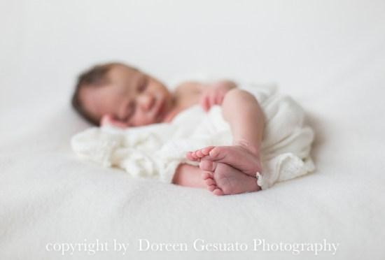 So lieb – Doreen Gesuato – Fotografen für Neugeborene rund um Wertheim