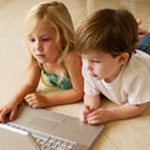 Prevenirea sarcinii nedorite si reducerea numarului de copii abandonati