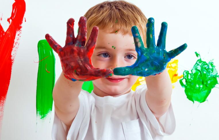 """Centrul de Servicii Sociale """"Ghiocelul"""" Bacău organizează o întâlnire cu părinţii / reprezentanţii legali ai copiilor cu tulburări de spectru autist cu tema """"Copiii cu autism există. Să nu-i ignorăm"""""""