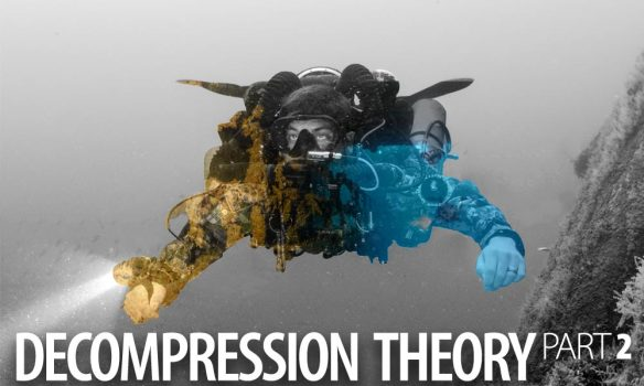 decompression-theory2