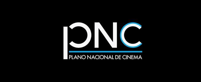 Plano Nacional de Cinema – Abertura de candidaturas | Direção-Geral da  Educação