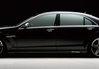 New Service – Professional Funeral Car & Chauffuer Hire