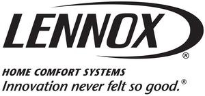 Lennox Logo