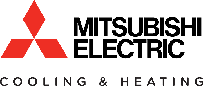 What Is Mitsubishi Electric Air Conditioning?