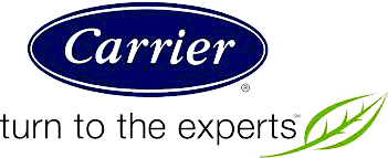 Carrier-- Turn to the Experts