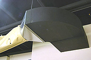 Duct Cleaning (2)