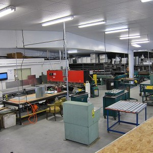 Sheet-Metal-Shop