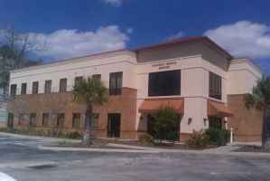 Children's Medical Services