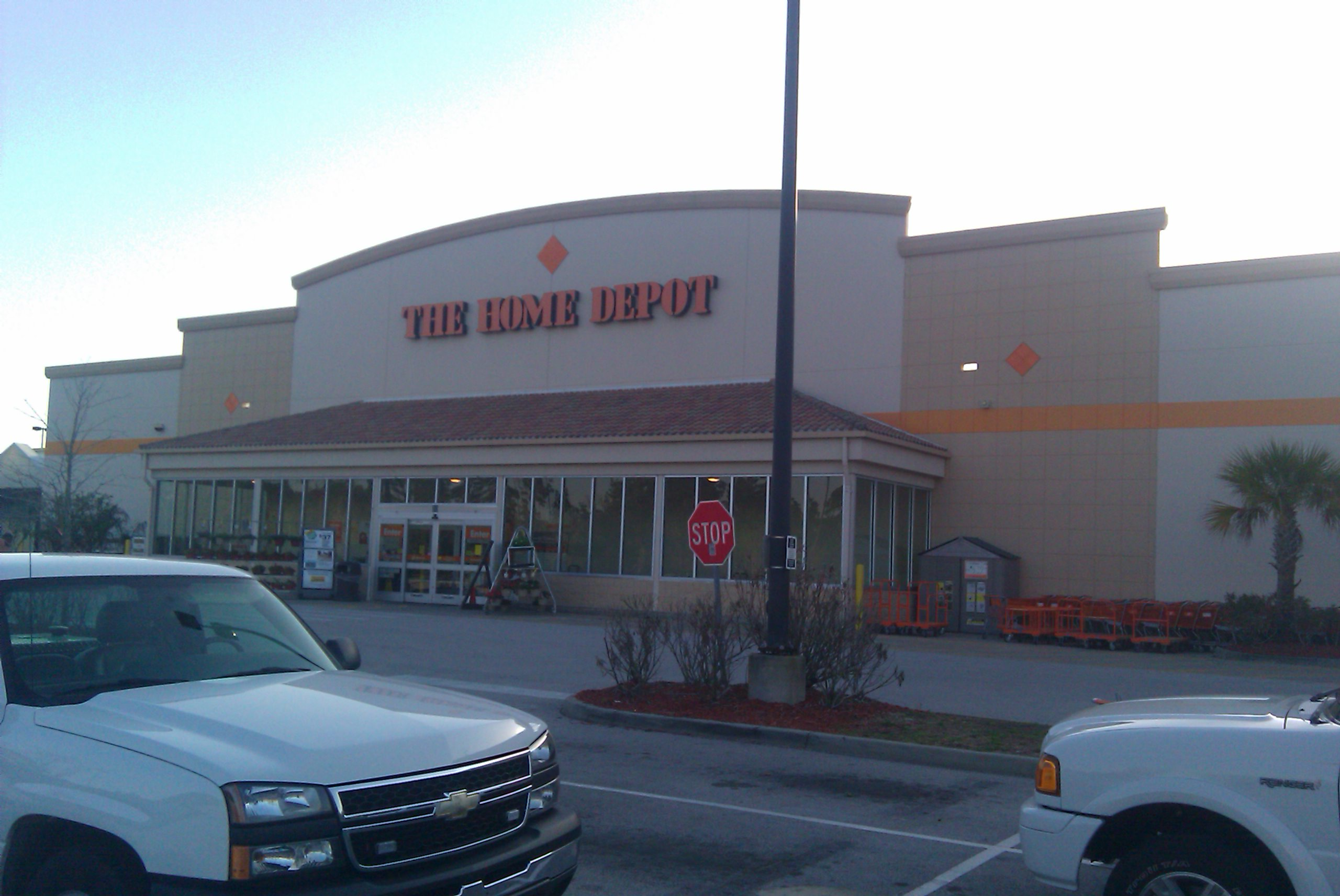 palm coast home depot - 28 images - home depot palm coast