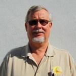 D.G. Meyer Inc. Daniel Lewis