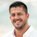 Christopher Meyer-- Sales Representative