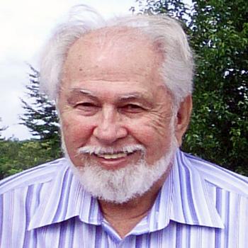 Donald G. Meyer