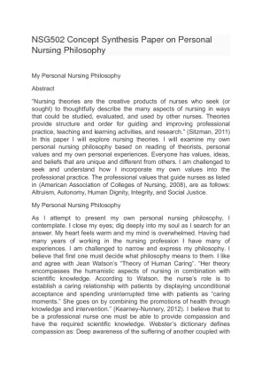 Modest Proposal Essay  Research Paper Essay also First Day Of High School Essay Essay Science Essay Topics Science Essay Topics For Grade  Essays On Science And Technology