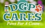 DGP Cares 2018
