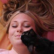 Eco-Conscious Pet Parent