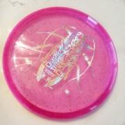 Discraft Cryztal Sparkle Roach putter