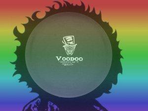 Gateway Voodoo Putter Disc