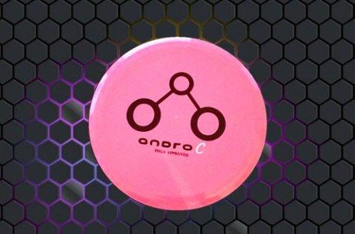 Ozone Discs Andro C Review