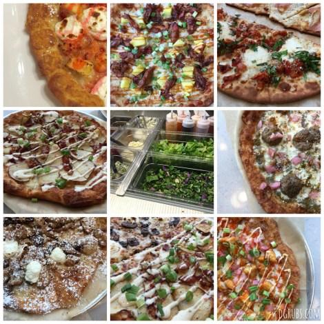 oath-pizza-1