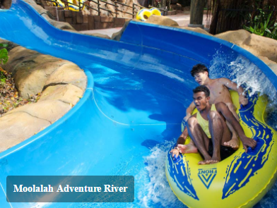 moolalah-adventure-river