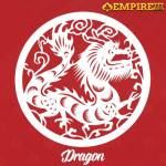 DragonChineseZodiac