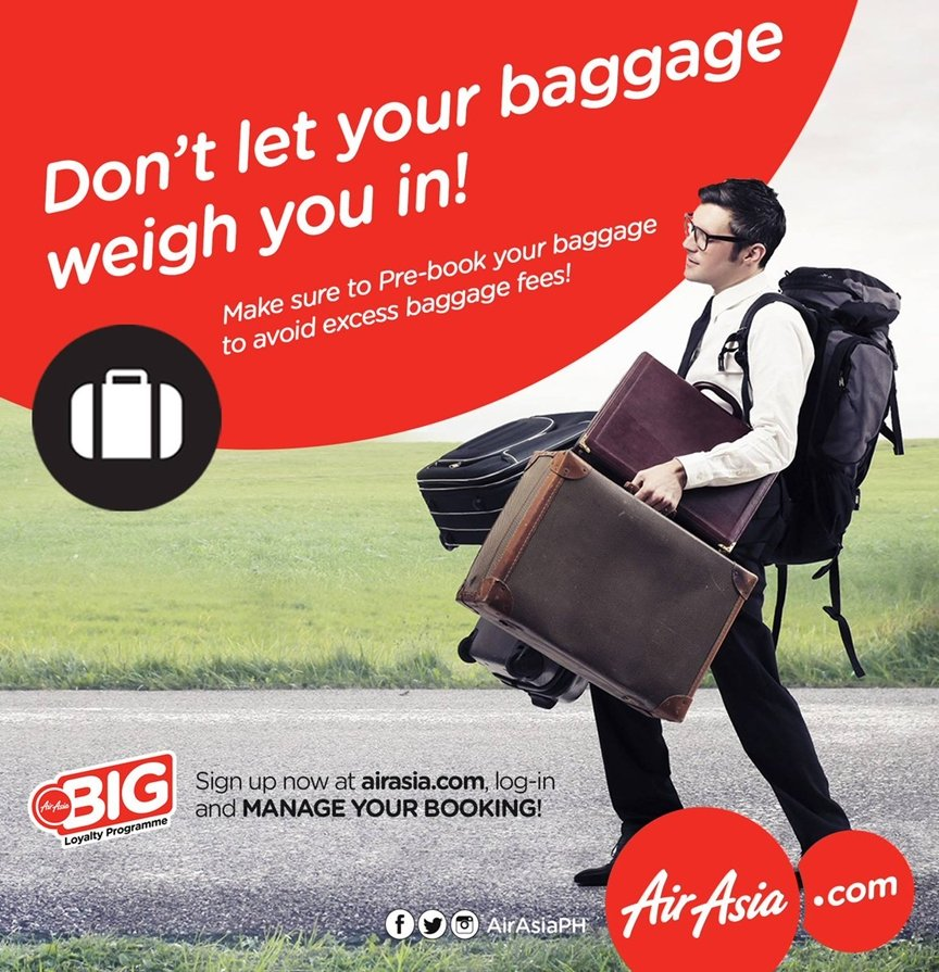 air-asia-baggage-new-rules