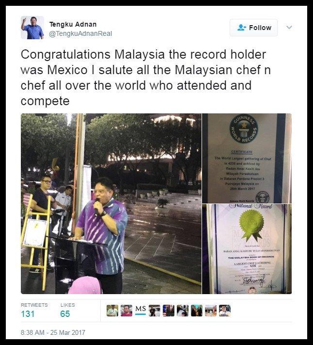 world-record-1