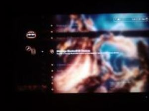 ps3Bluetooth_2