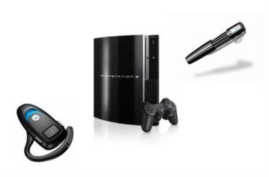 ps3bluetooth