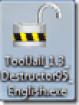 tooljail-04012010-02