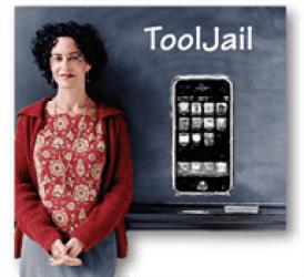 tooljail-04012010-01