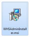 whssync-04152010-02