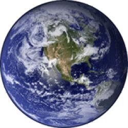 diaplaneta-04222010-01