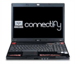 connectify-04232010-01