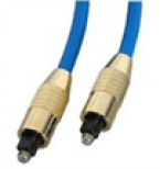 Cable optico SPDIF