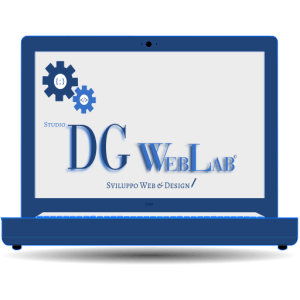 Studio DG WebLab Realizzazione Siti Web Grosseto ottimizzati Seo Sviluppo Siti internet Grosseto