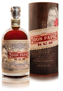 Don-Papa-Rum-700ml-and-Limited-Edition-Holiday-Canister