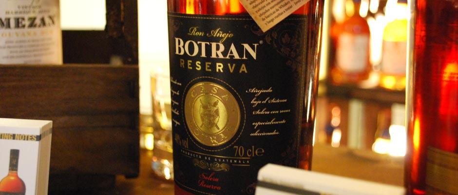 botran_reserva-large2012