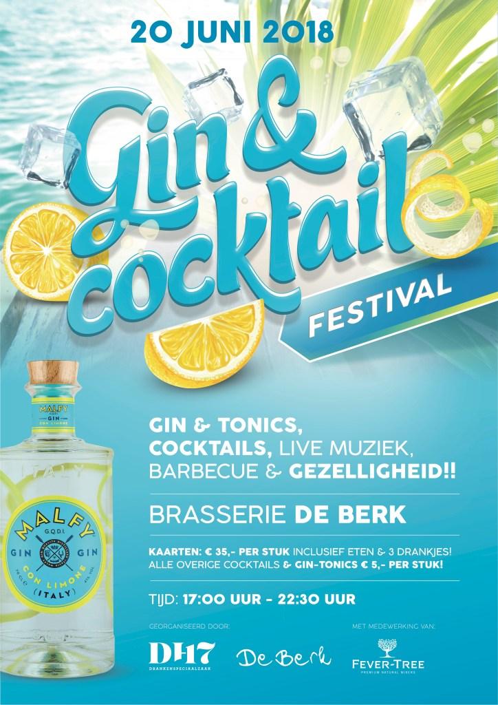 Gincocktailfestival_2018